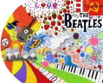 The_Beatles_by_Arbeeroro